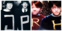 Harry-Potter-and-The-Beatles5.jpg