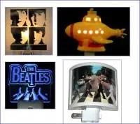 Beatles-night-lights.JPG