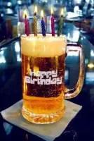 birthday-beer-1.jpg