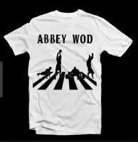 abbey-wod.JPG