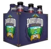 Portland-Brewing-Zig-Zag-Lager.jpg