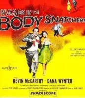 invasion-of-the-Body-Snatchers-1.jpg