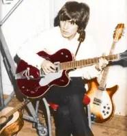 george-harrison-1966-gretsch-tennessean.jpg