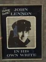 Lennon-Book-Cover_3006.JPG