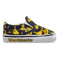 vans-yellow-submarine-shoes_01.jpg