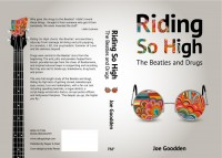 riding_so_high_optim.jpg