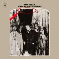 bob_dylan_john_wesley_harding_the_beatles_faces.jpg