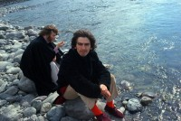 John-and-George-banks-of-the-Ganges-1968.jpg