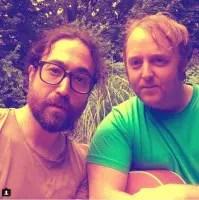 Sean-and-James.jpg