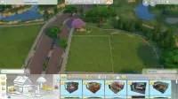 Sims-4-1.jpg