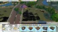 Sims-4-2.jpg