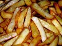 Chips-aka-Freedom-Fries-Surrender-Monkeys-or-rarely-French-Fries.jpg