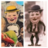 Oliver-Hardy-figurine-owned-by-Peter-Blake.jpeg