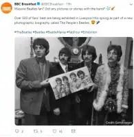 Peoples-Beatles.jpg
