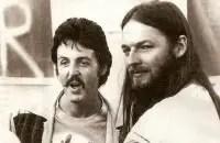 Paul-David-Gilmour-21-August-1976.jpg