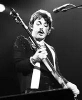 Paul-Munich-27-September-1976.jpg