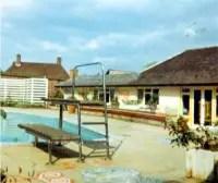 kinfauns-pool-area-white-fence-2.jpg