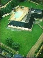 kinfauns-pool-area-white-fence-aerial.jpg