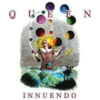 Queen_Innuendo.png