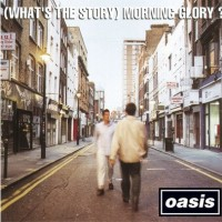 oasis-whats-the-story-morning-glory-album-cover-billboard-650.jpg