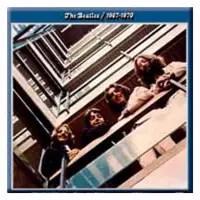the-beatles-blue-album-magnet-kwbeatmag29.jpg