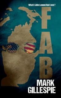 FAB1-1.jpg