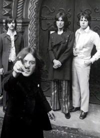 Beatles-pointing.jpg