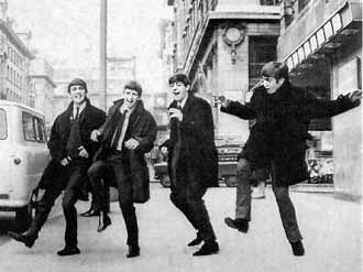 Image result for 1963 London Photos