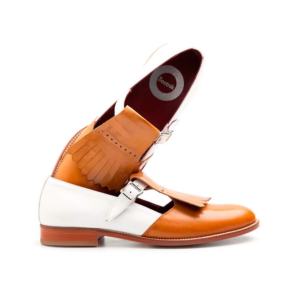 zapato-hebilla-verano
