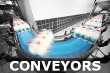 Conveyor-2-225x150__OPTIMIZED