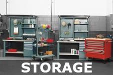 Storage-Products-2-225x150__OPTIMIZED