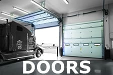 Wayne Dalton - Overhead Doors- SMALL__optimized