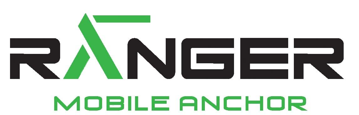 Mobile Portable Jobsite Fall Arrest System