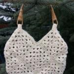 Granny Bag….
