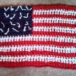 Mega Crochet