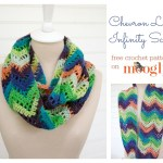 Chevron-Lace-Infinity-Scarf-FB