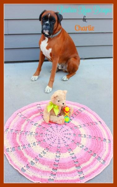 sugar-wheel-baby-blanket-and-charlie