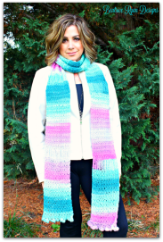 amazing-grace-super-saturday-scarf