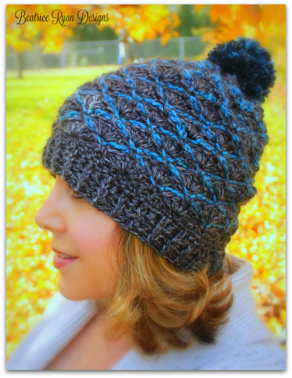 steele-ridge-beanie-free-crochet-pattern