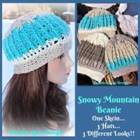 snowy-mountain-beanie