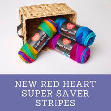 Mountain Streams Baby Blanket    New Free Crochet Pattern