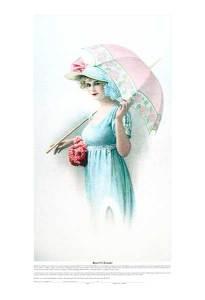 Beatrice Tonnesen - Beauty's Charms