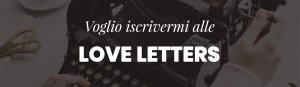 iscrizione-loveletter