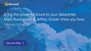 Azure-Stack-webcast