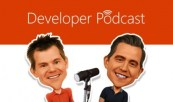 dev-podcast
