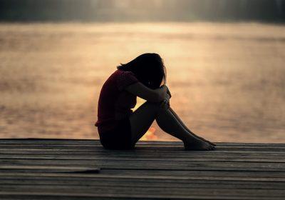 Disfunção sexual feminina como esse problema afeta a vida das mulheres
