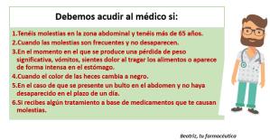 2018-04-15 14_12_43-Libro1 – Excel