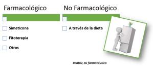 2018-04-15 14_17_45-Libro1 – Excel