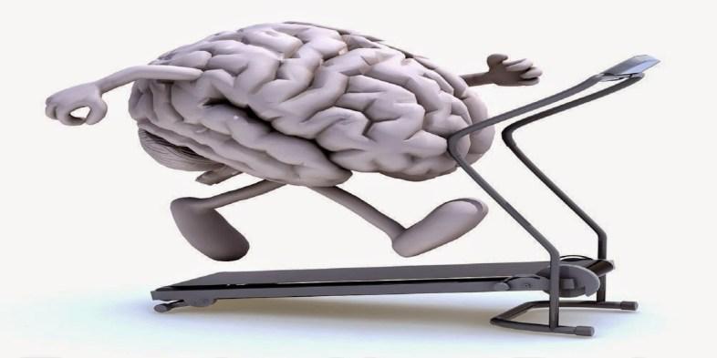 Resultado de imagen de adictos al ejercicio