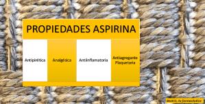 propiedades-aspirina